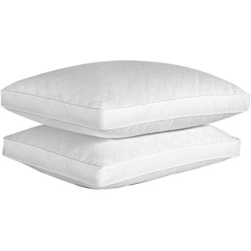 Beautyrest Quilted Down Alternative Pillow