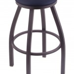 Holland Bar Stool Co. 802 Misha 36 Extra Tall Bar Stool