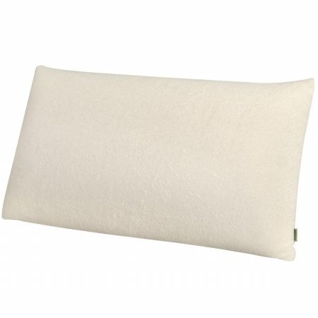Natura World 412EG4 Ultimate Latex Pillow